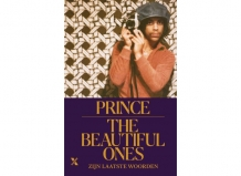 The Beautiful Ones – Prince